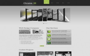 3d-chrome-silver-css-template.jpg