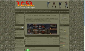 CS-games-phpfusion-theme.jpg