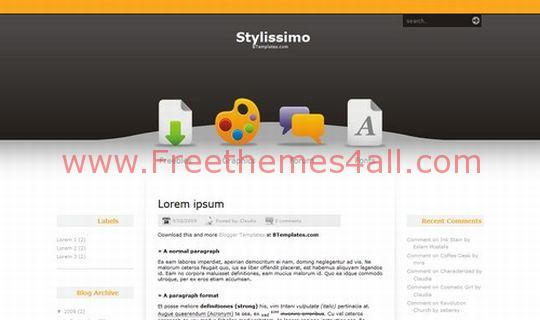 Stylissimo-Blogger-Template.jpg