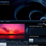 abstract-spiral-blue-blogger-template.jpg