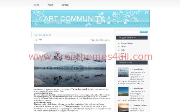 art-blue-blogger--theme-template.jpg