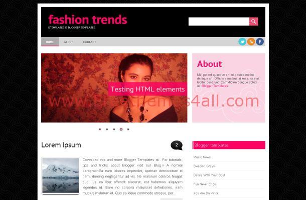 black-pink-fashion-blogger-theme-template.jpg