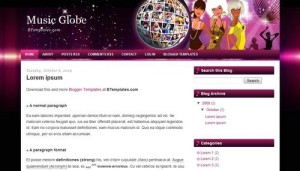 bloggers900.jpg