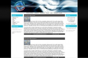 blue-black-waves-php-fusion-theme.jpg