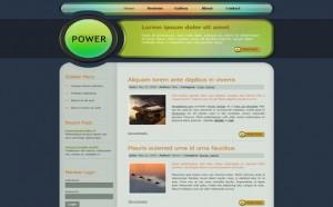 blue-business-website-template.jpg
