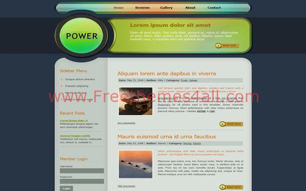 blue-business-website-template.jpg