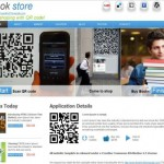 HTML5 Books Shop Template