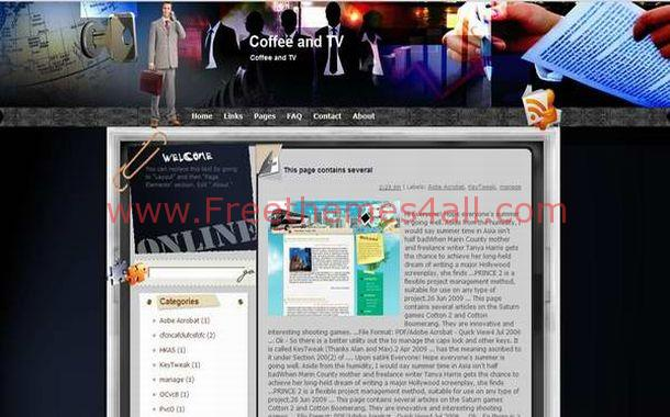 business-finance-blogger-template.jpg