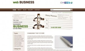 business-html-template.jpg