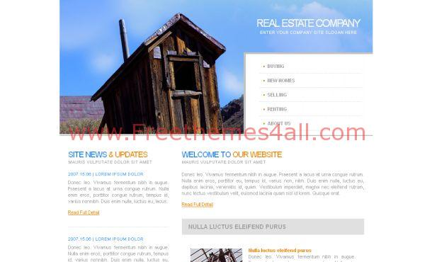 business-realestate-template.jpg