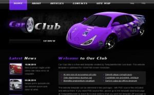 cars-black-css-template.jpg