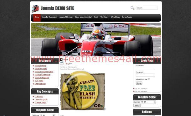 cars_racing_joomla_template.jpg