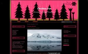christmas-pink-blogger-template.jpg