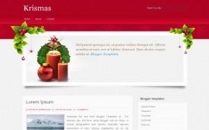 christmas-red-blogger-template.jpg