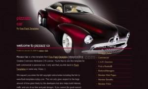 classic-car-css-template.jpg