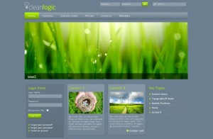 clean-grey-ecology-joomla-template.jpg