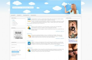clouds-blue-grey-business-joomla-template.jpg