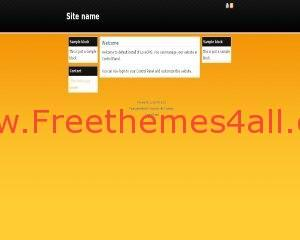 Free LoveCMS Script