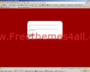Pheap Free CMS Script