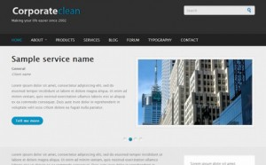 corporate-business-drupal-theme.jpg