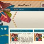 Sexy Shop Fashion Wordpress Theme