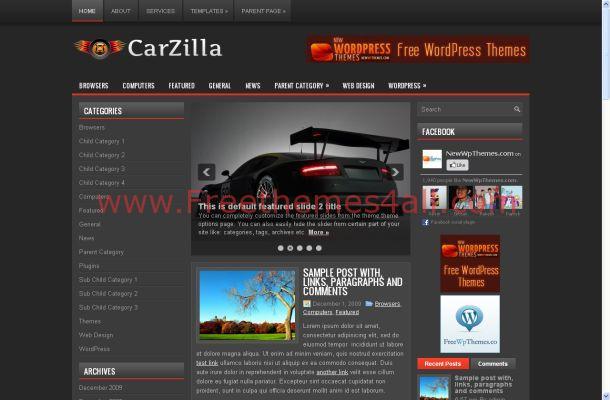 dark-grey-cars-wordpress-theme.jpg