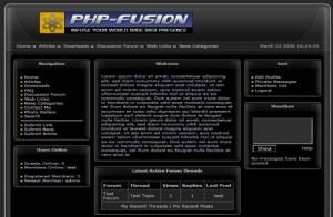 dark-grunge-balck-phpfusion-theme.jpg