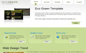 eco-green-css-template.jpg