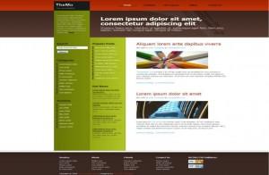 ezine-green-red-css-website-template.jpg