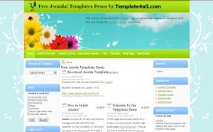 floral-blue-green-joomla-template.jpg