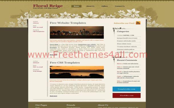 floral-css-website-template.jpg