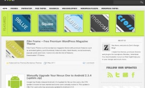 free_premium_wordpress_theme.jpg