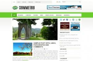 fresh-green-business-wordpress-theme.jpg