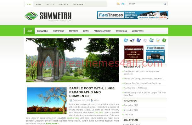 fresh-green-business-wordpress-theme.jpg