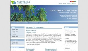fullwebsite.jpg