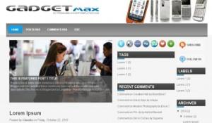gadget-blog-template.jpg