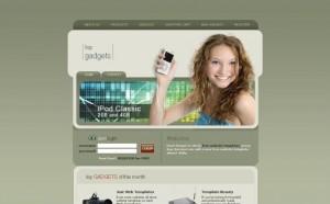 gadgets-css-template.jpg