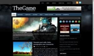 games_black_wordpress_theme.jpg