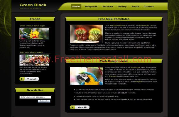 thesis theme css tutorial Home forums agriculture & food thesis theme custom css - 262718 search for: viewing 1 post (of 1 total) customcss 7 jul 2009 custom css code robot style generator for the wp thesis theme tutorial, sample code.