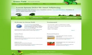 green-field-website-template.jpg