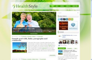 green-health-wordpress-theme.jpg