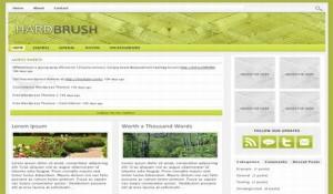 hard-brush-theme.jpg