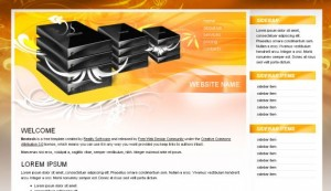 hostingdesign.jpg