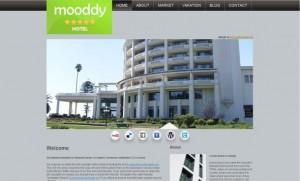 hotel_website_template.jpg