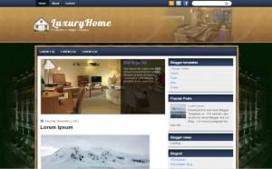 luxury-home-blogger-theme.jpg