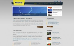 mighty-yellow-blue-css-website-template.jpg