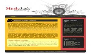 music_jack_website_template.jpg