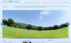 nature-holiday-joomla-template.jpg