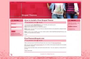 pink-floral-fashion-drupal-theme.jpg