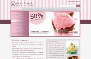 pink-violet-cake-psd-css-template.jpg